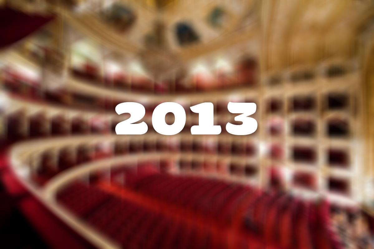 Архитектура Одессы. История Одессы. Туризм в Одессе. Театр оперы и балета в Украине.